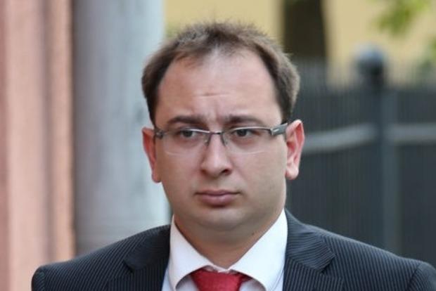 «Один работает, остальные пиарятся»: Полозов рассказал о конфликте в команде адвокатов Савченко
