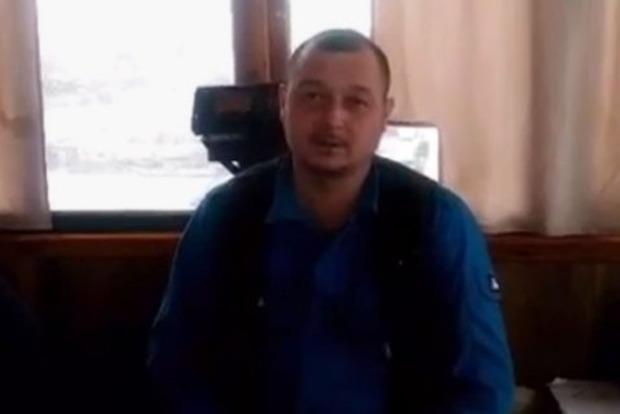 Капитан «Норда» сказал , как ему удалось сбежать с государства Украины