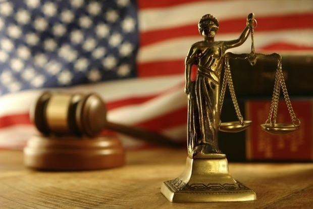 Апелляционный суд США отменил решение Трампа о мигрантах