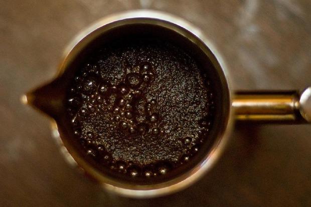 На Тернопольщине ребенок попал в реанимацию из-за кофе