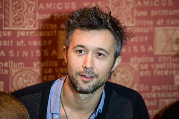Музыкант Бабкин публично признал Россию агрессором
