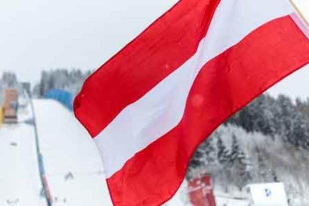 В Австрии раскрыли еще одного российского шпиона