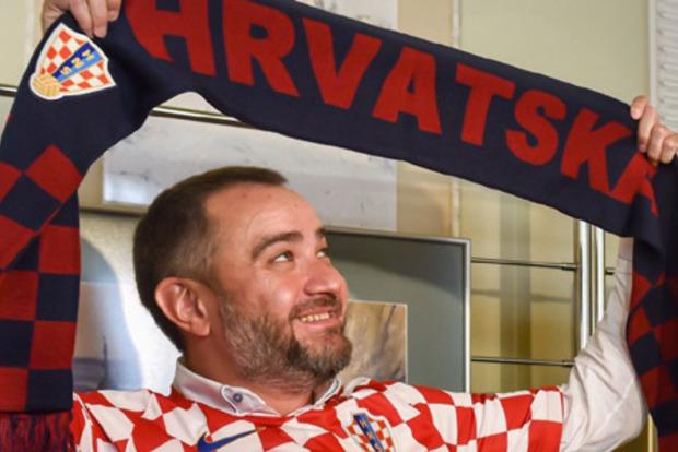 Федерація футболу України компенсує Вукоєвичу штраф і дасть йому роботу