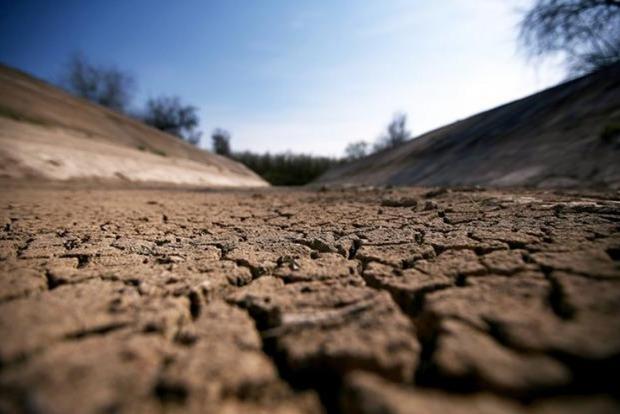 Сначала деоккупация. Украина очередной раз озвучила условия подачи воды в Крым. Ничего не изменилось