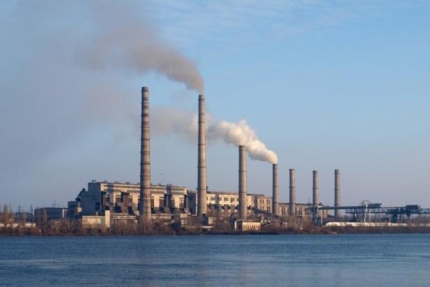 Приднестровская ТЭС возобновила работу