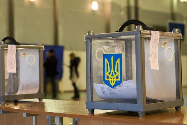 Суд отклонил иск «Оппоблока» о решении ЦИК об участках в России