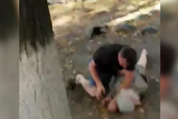 Российское кривосудие. Мужчину, спасшего от смерти старушку, оштрафовали
