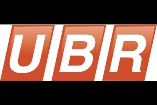В Нацсовете заявили, что UBR сам попросил аннулировать лицензию на вещание