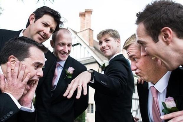 Эти мужские знаки Зодиака женятся один раз в жизни
