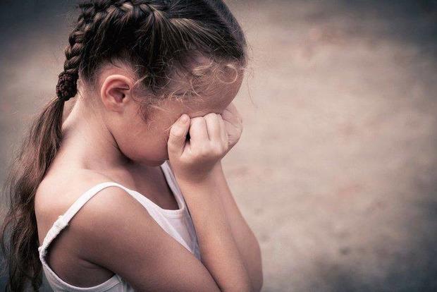 Количество случаев насилия против детей растет страшными темпами. Аброськин требует списки извращенцев