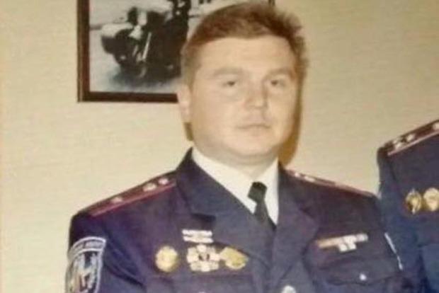 МВД: В банду из Княжичей входил экс-сотрудник ГУБОП