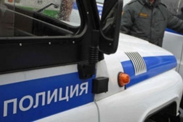 Полицейские устроили рейды по домам крымских татар в оккупированном Крыму