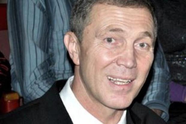 Похититель экс-мэра Херсона Сальдо объявлен в розыск
