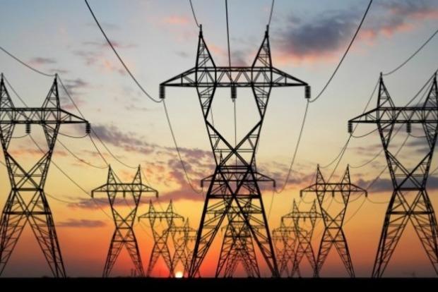 Новая модель рынка электроэнергии позволит снизить цены, но не скоро - эксперт