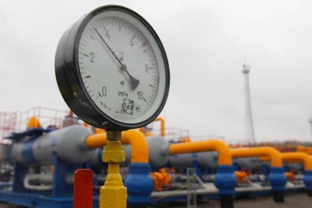 Россия повысит цену на газ для Украины