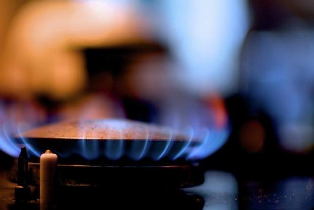 Львовская ОГА проведет проверку правильности начисления населению счетов за газ