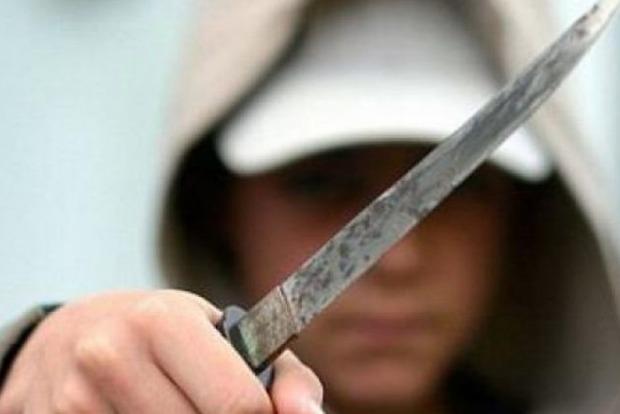 Шість ударів ножем і перерізане горло: вбивцею жінки в Бердичеві виявилася дитина
