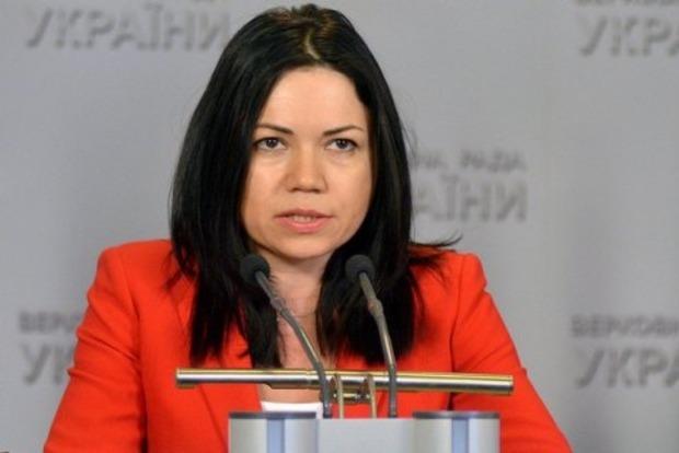 В «Народном фронте» заявили о возможном срыве переговоров по Кабмину
