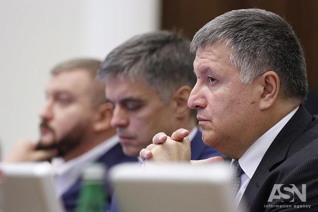 Украина пригрозила выйти из Интерпола, если организацию возглавит Россия