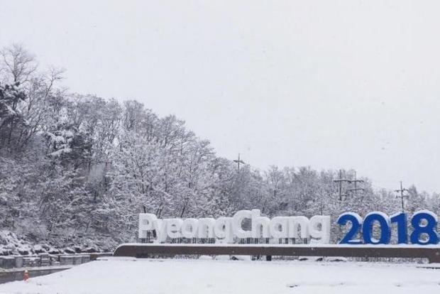 Отстранить РФ от Олимпиады-2018 требуют 17 стран