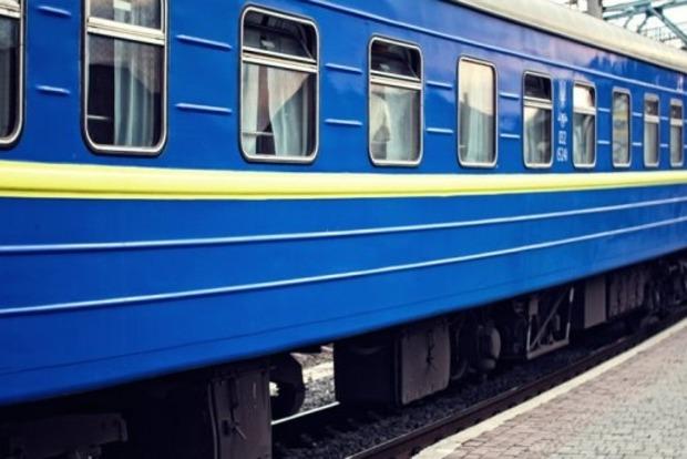 В Мининфраструктуры обещают бесплатный Wi-Fi во всех поездах