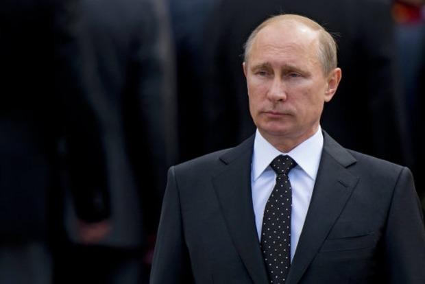 Путин заявил, что согласен с Порошенко по поводу миссии ОБСЕ
