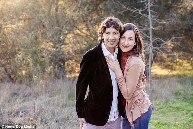 Праноедство. Супружеская пара 9 лет ест три дня в неделю, питаясь солнцем