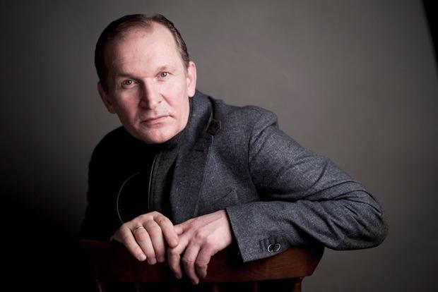«Сват» Добронравов обещает «когда затихнет» ездить в Украину, как и раньше