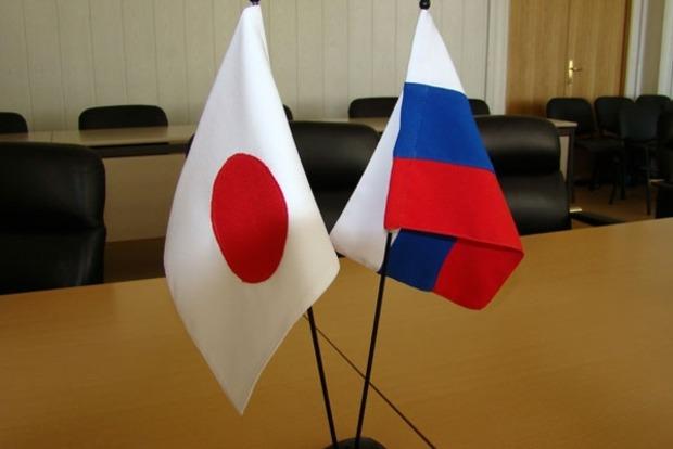 Япония и Россия могут договориться о Южных Курилах и заключить мирный договор