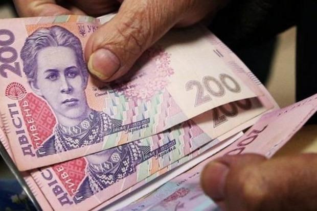 10 мільйонів пенсіонерів отримають підвищення пенсій у 2021 році