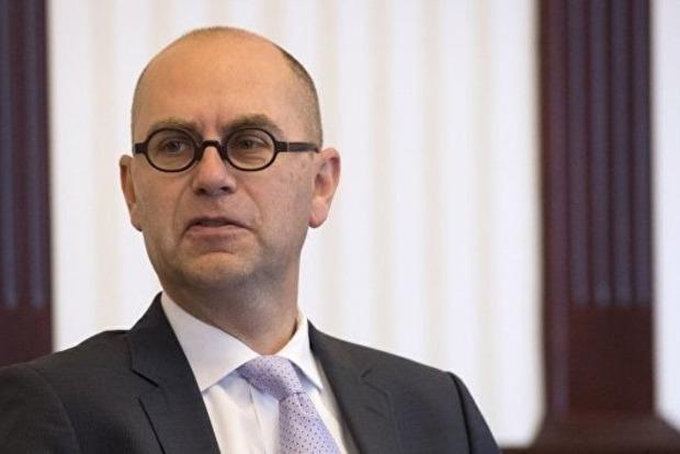 Руководитель миссии МВФ в Украине призвал быстрее продавать государственные предприятия