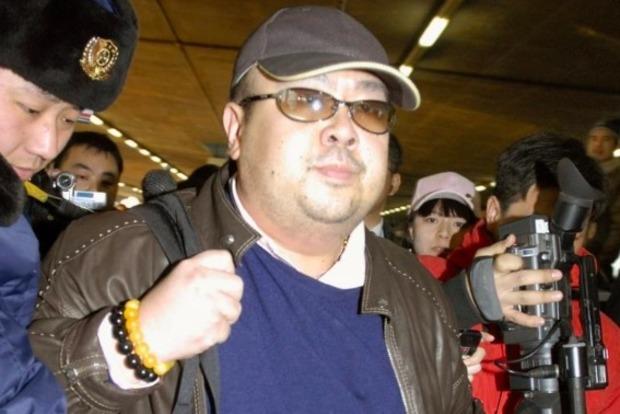 В убийстве Ким Чен Нама подозревают сына экс-посла КНДР во Вьетнаме