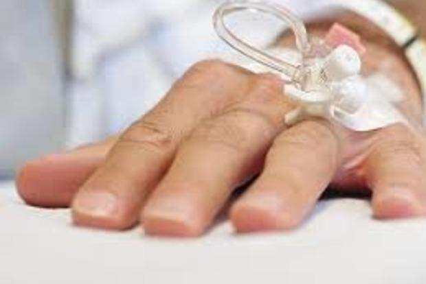 Больная раком женщина умерла из-за просроченных китайских лекарств