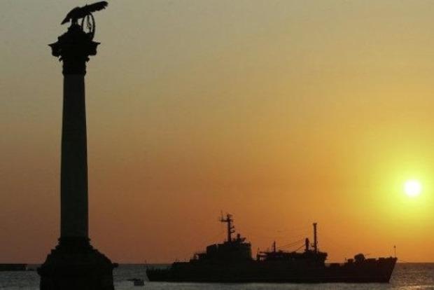 Режим ЧС в Крыму может продлиться до 20 декабря
