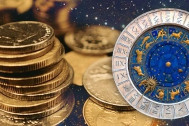 Денежный гороскоп: в какой сфере богатеют быстрее всего разные знаки Зодиака