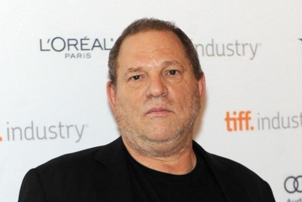 Обвиненный в сексуальных домогательствах Вайнштейн ушел из Гильдии режиссеров США