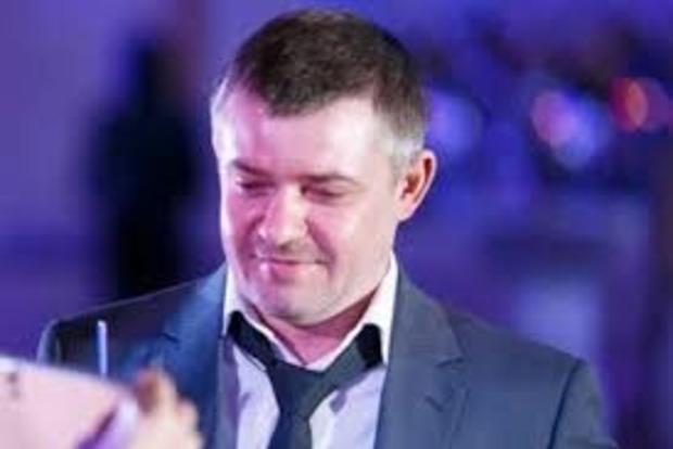 Жестокая казнь: экс-нардеп Ржавский рассказал, за что могли убить его сына