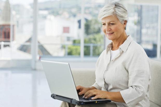 Тонкости пенсионной реформы: что будут получать те, кому не хватает стажа