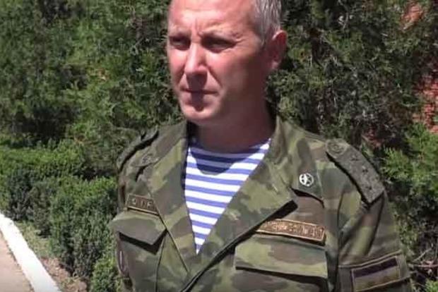 Не ВСУ: Напуганные боевики говорят, что их обстреливают «немецкие» снайперы