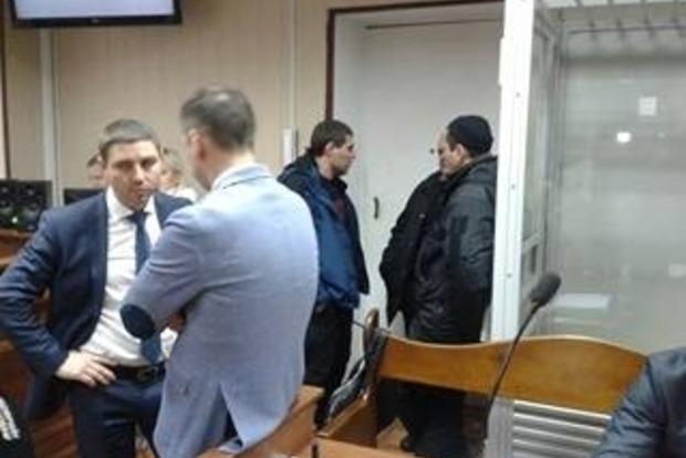 ГПУ обещает завести еще одно дело на Шуляка