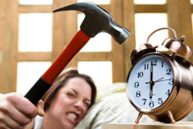 4 знака зодиака, которых не стоит резко будить по утрам