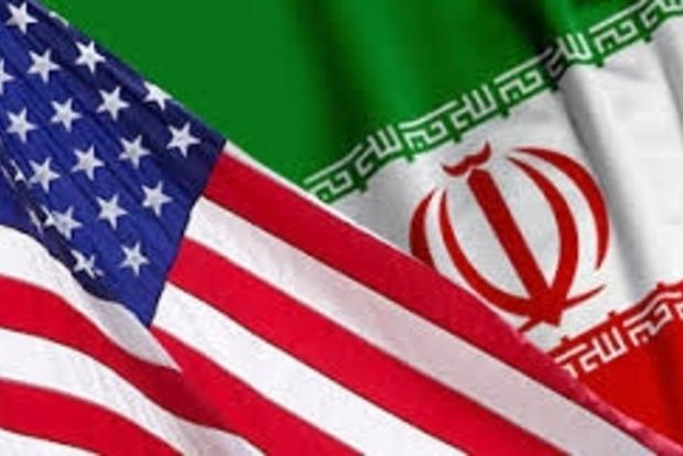 Иран и США возобновляют переговоры по ядерной программе