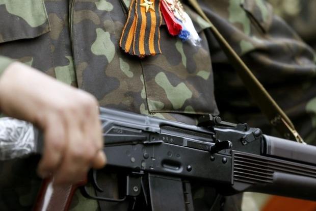 Разведка Минобороны Украины озвучила основные причины смерти военных РФ в Донбассе