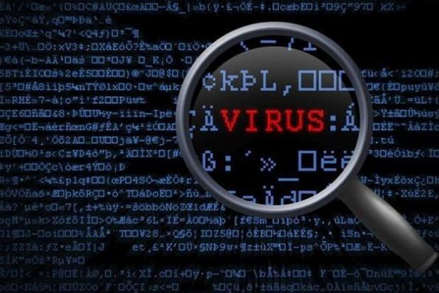 Вирус Petya мог стартовать в Бахмуте, а его цель - не деньги, а стирание данных и хаос