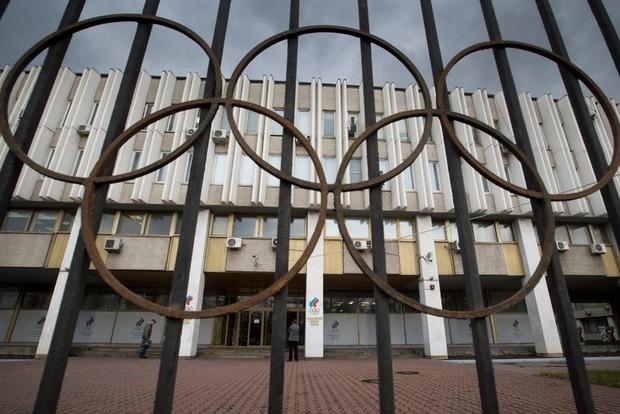 В Кремле отреагировали на заявление и.о. главы РУСАДА о допинге в российском спорте