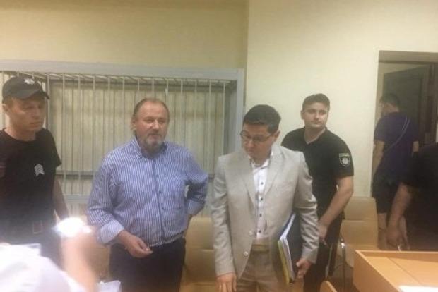Владельцев «Гавриловских курчат» арестовали на 2 месяца с правом залога