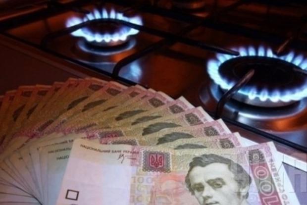 В Кабмине готовятся к повышению цен на газ