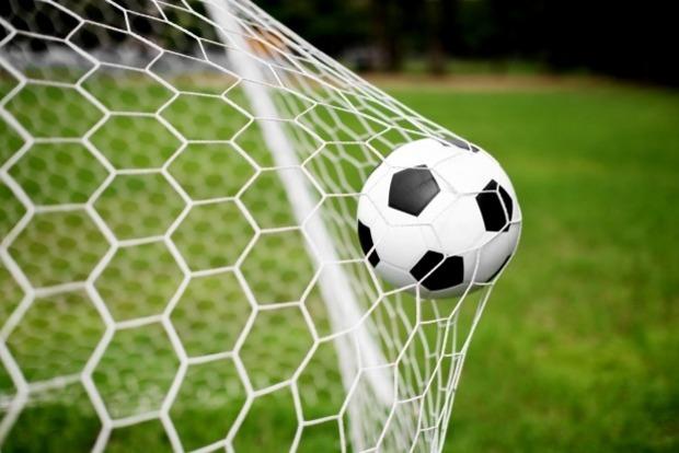 Сегодня Динамо сыграет с Маритиму в плей-оффе Лиги Европы