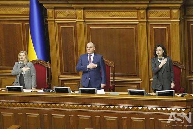 Петиция о запрете 112 Україна та NewsOne набрала достаточное количество голосов. Что дальше?