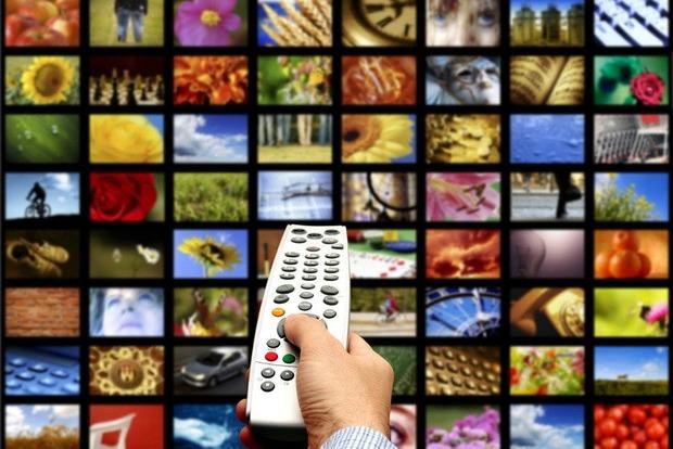 «Оппоблок» будет в суде пытаться отменить закон об украинских квотах на ТВ